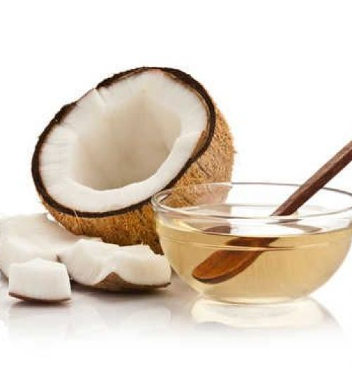 We Aren't Sold on Coconut Oil, and Here Is Why